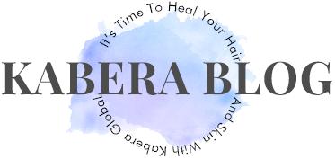 Kabera Blog
